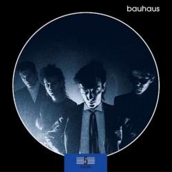 BAUHAUS - 5 Albums 5CD Box Set