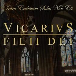 VICARIVS FILII DEI - Intra...