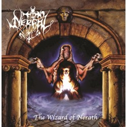 NERGAL - The Wizard Of...