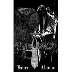 GOATWORSHIP - Inner Havoc...