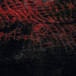 KNELT ROTE - Alterity CD