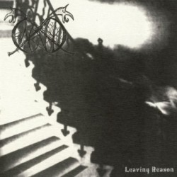 CARNYX - Leaving Reason CD