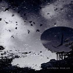 KATATONIA - Dead Air 2CD +...