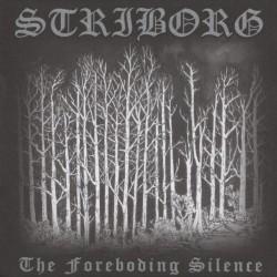 STRIBORG - The Foreboding...