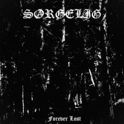 SØRGELIG - Forever Lost MCD