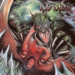 ICED EARTH - Iced Earth LP...