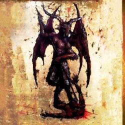 XAZERBAAL - II CD