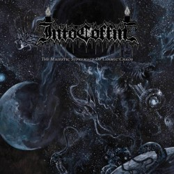 INTO COFFIN - The Majestic...