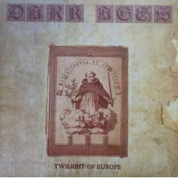 DARK AGES - Twilight Of...