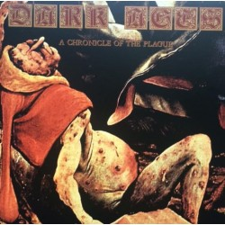 DARK AGES - A Chronicle Of...