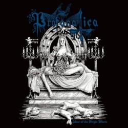 PROFANATICA - Altar Of The...