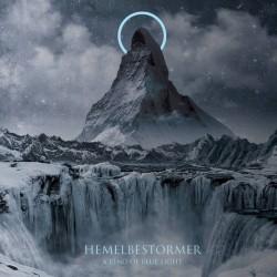 HEMELBESTORMER - A Ring Of...