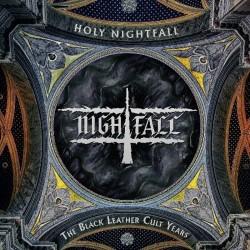 NIGHTFALL - Holy Nightfall...