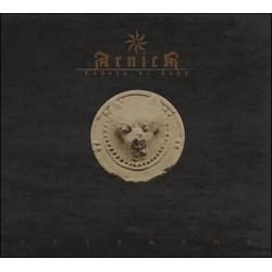 ARNICA - Cabeza De Lobo CD...