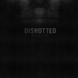 DISROTTED - Divination CD