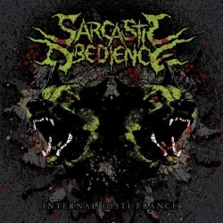 SARCASTIC OBEDIENCE -...