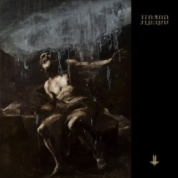 BEHEMOTH - I Loved You At...