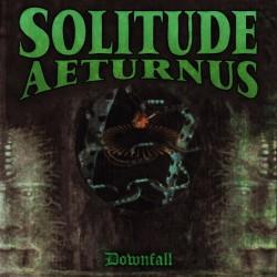 SOLITUDE AETURNUS -...