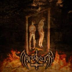 MORDGRUND - Omnia Intereunt CD