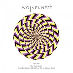 WOLVENNEST (Featuring Der...