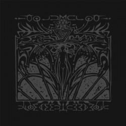 UFOMAMMUT - Idolum CD Digipak