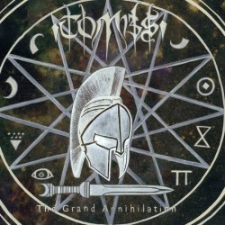 TOMBS - The Grand...
