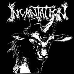 INCANTATION - Unholy...
