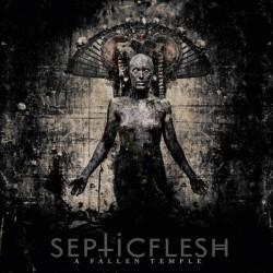 SEPTIC FLESH - A Fallen...
