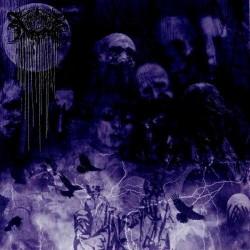 XASTHUR - Portal Of Sorrow CD