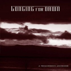 LONGING FOR DAWN - A...