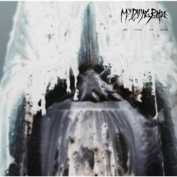 MY DYING BRIDE - Turn Loose...