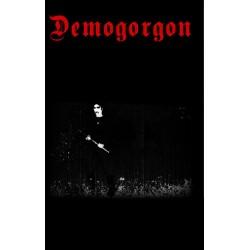DEMOGORGON - Demogorgon...