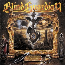BLIND GUARDIAN -...