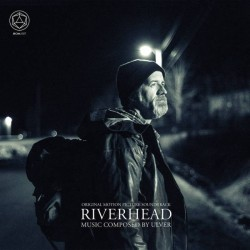 ULVER - Riverhead (Original...