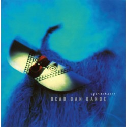 DEAD CAN DANCE -...