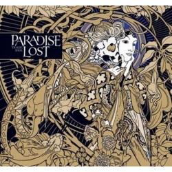 PARADISE LOST - Tragic Idol LP