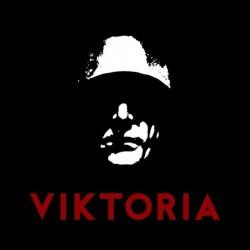 MARDUK - Viktoria CD Box Set