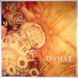 TIAMAT - Wildhoney LP