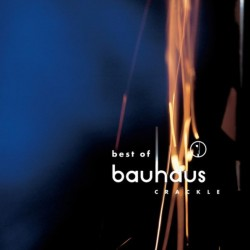 BAUHAUS - Best Of Bauhaus |...