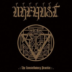 URFAUST - The Constellatory...