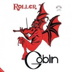 GOBLIN - Roller LP