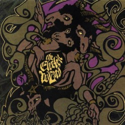 ELECTRIC WIZARD - We Live...