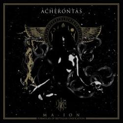 ACHERONTAS - Ma-IoN...