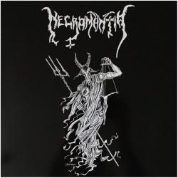 NECROMANTIA - Demo '93 MLP