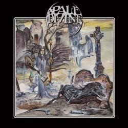 PALE DIVINE - Pale Divine CD