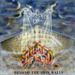 SACRED FEW - Beyond The...