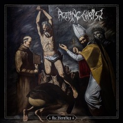 ROTTING CHRIST - The...