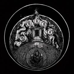 PARAMNESIA - Paramnesia LP