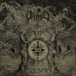 OFERMOD - Sol Nox LP