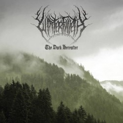 WINTERFYLLETH - The Dark...